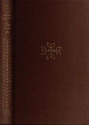 Buck, Pearl S.: Eine Liebesehe Lizenzausgabe