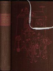 Von Kardorff, Ursula; Glücklich sein und Glücklich machen ABC der Lebenskunst  Mit 62 Zeichnungen von Jochen Bartsch Ohne Angaben