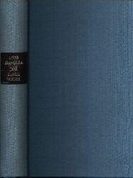 Danella, Utta: Der blaue Vogel Lizensausgabe
