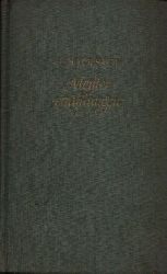 Tolstoi, L. N.: Meistererzählungen Ohne Angaben