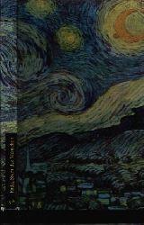 Redaktion des Prestel- Verlag: Erde Stern des Menschen Einmalige Sonderausgabe