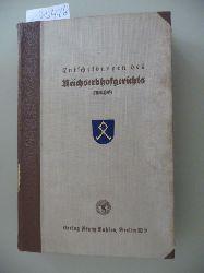 (Hrsg.) Dr. Wilhelm Loschelder  Band 69, Jahrgang 1978. Zeitschrift für Verwaltungslehre, Verwaltungsrecht und Verwaltungspolitik.