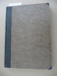 (Hrsg.) Dr. Wilhelm Loschelder  Band 71, Jahrgang 1980. Zeitschrift für Verwaltungslehre, Verwaltungsrecht und Verwaltungspolitik.