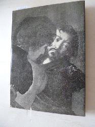 Wagner, Hugo ; Caravaggio, Michelangelo Merisi da [Ill.]  Michelangelo da Caravaggio