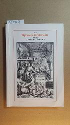Apicius,i1./4. Jh. ; Gollmer, Richard0 [Bearb.]  Das Apicius-Kochbuch aus der altrömischen Kaiserzeit