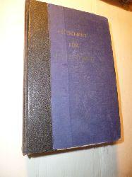 Reichert-Facilides, Fritz, Fritz Rittner und Jürgen (Hrsg.) Sasse  *Festschrift für Reimer Schmidt