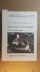 Wilfried Pfefferkorn und Ernst Eberhard Schmidt  Burg Vaihingen genannt Schloß Kaltenstein : das Bauwerk und seine Geschichte (Beihefte zur Schriftenreihe der Stadt Vaihingen an der Enz ; H. 3)