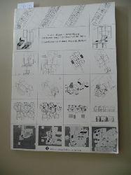 Uhl, Johannes [Hrsg.] ; Fischer, Manfred [Mitarb.]  Kleine Häuser, grosse Häuser : Variationen von Einzelhäusern in d. Reihe