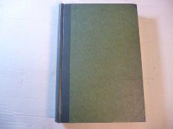 Sukumar Sen  Bibliotheca Indica A Collection of oriental Works, Numer 277 : Vipradasa