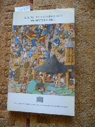 Appelt, Heinrich  Alltag und Fortschritt im Mittelalter : internat. Round-table-Gespräch, Krems an der Donau 1. Oktober 1984