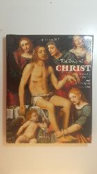 Clifton, James ; Nirenberg, David ; Neagley, Linda Elaine ; Laskosky, Kelly [Hrsg.]  *The body of Christ in the art of Europe and New Spain, 1150 - 1800 : (in conjunction with the exhibition organized by the Museum of Fine Arts, Houston, and presented December 21, 1997, through April 12, 1998)