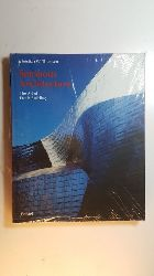 Thomsen, Christian W.  Sensuous architecture : the art of erotic building