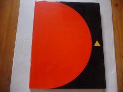 (Hrsg.) B. Martin Pedersen  *Graphis Design 91