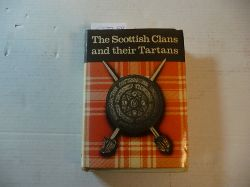 Diverse  Scottish Clans and Their Tartans
