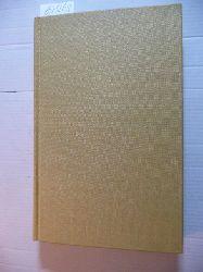 Freud, Sigmund und Arnold Zweig  Briefwechsel. Herausgeber: Ernst L. Freud