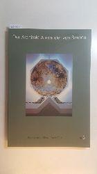 Walz, Tino[Hrsg.] ; Branca, Alexander von [Ill.]  Der Architekt Alexander von Branca : seine Bauten und Aquarelle ; Ausstellung Chesa Planta Zuoz, Sommer 1996