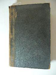 Nippold, Friedrich  Handbuch der neuesten Kirchengeschichte seit der Restauration von 1814. Bevorwortet von R. Rothe.