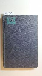 Herland, Leo  Wörterbuch der Mathematischen Wissenschaften. Band I: Deutsch-Englisch.