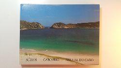 Borges, Bia  *Buzios, Cabo Frio, Arraial Do Cabo