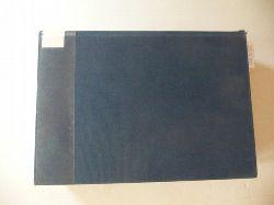 Backhaus, Klaus [Hrsg.]  *Handbuch Industriegütermarketing : Strategien, Instrumente, Anwendungen