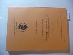 Alföldy, Géza  Römisches Städtewesen auf der neukastilischen Hochebene : ein Testfall für die Romanisierung ; vorgetragen am 25. Oktober 1986