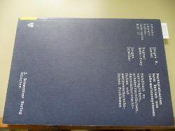 Goebel, Jürgen W. ; Höfer-Frey, Dagmar ; Scheller, Jürgen  Rechtstatsachen beim Betrieb von Informationssystemen : Handbuch zu vertraglichen, urheberrechtlichen, datenschutzrechtlichen und wettbewerbsrechtlichen Problemen
