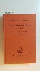 Ordemann, Hans-Joachim ; Schomerus, Rudolf  Bundesdatenschutzgesetz : Gesetz zum Schutz vor Missbrauch personenbezogener Daten bei der Datenverarbeitung