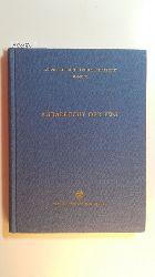 Diverse  Agrarrecht der EWG Wissenschaftliches Kolloquium vom 28. und 29. Mai 1968 in Bad Ems Kölner Schriften zum Europarecht Band 10