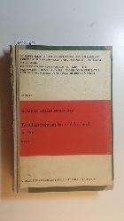 Müller-Freienfels, Wolfram  Familienrecht im In- und Ausland. Bd., 1 (Schriftenreihe der Wissenschaftlichen Gesellschaft für Personenstandswesen und Verwandte Gebiete N.F., Bd. 12)