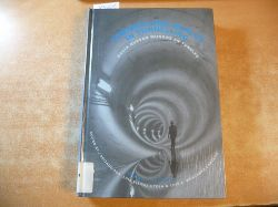Vieitez-Utesa, L. and Montanez-Cartaxo, L.E. (eds)  Towards New Worlds in Tunnelling : Proceedings of .... Acapulco 16-20 May 1992 (Volume 1)