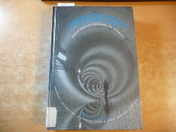 Vieitez-Utesa, L. and Montanez-Cartaxo, L.E. (eds)  Towards New Worlds in Tunnelling : Proceedings of .... Acapulco 16-20 May 1992 (Volume 2)