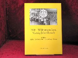 A. Puyn / P. Theissen 1948 - Währungsreform. Vierzig Jahre danach : in Kleve Kalkar - Bedburg-Hau - Kranenburg - Uedem
