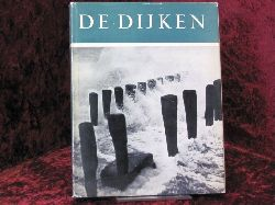 DENDERMONDE, Max De Dijken