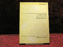 Langui, Emile: Portraits flamands o. Ang. Aufl.