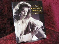 Bergan, Ronald ; Rullkötter, Bernd [Übers.]: Collection Rolf Heyne  Katharine Hepburn : eine Bildbiographie DEA