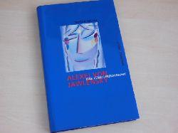 Belgin, Tayfun:  Alexej von Jawlensky. Eine Künstlerbiographie.