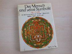 Jung, C.G. - Franz, Marie-Louise von (Hrsg.):  Der Mensch und seine Symbole.