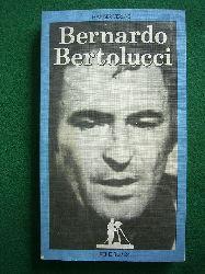 Jansen, Peter W. und Wolfram Schütte (Hrsg.).  Bernardo Bertolucci.