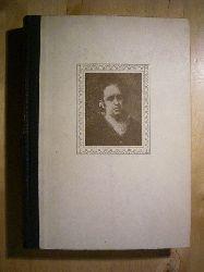Schneider, Manfred.  Don Francisco de Goya. Ein Leben unter Künstlern und Königen.