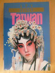 Reid, David F. (Hrsg.).  Taiwan.