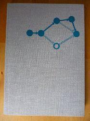 Götzke, Horst.  Netzplantechnik. Theorie und Praxis.
