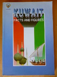 Ministry of Information.  Kuwait. Facts and Figures.