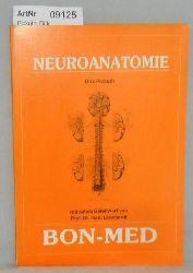 Pickuth, Dirk  Neuroanatomie