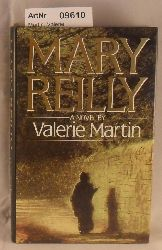 Martin, Valerie  Mary Reilly