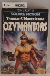 Monteleone, Thomas F.  Ozymandias