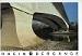 Steiger, Hans O. und Werner Beetschen: Rheinübergänge : von Kaiserstuhl zum Kaiserstuhl ; von alten und neuen Brücken und Stegen, Furten und Fähren, Fährleuten und Brückenbauern. Hans O. Steiger ; Werner Beetschen