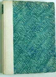 Kehrer, Hugo und Hugo Schmidt.  Die Kunst des Greco. mit einundsiebzig Tafeln