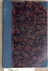 Monatsbote für Schule und Haus - Unterstufe. Jahrgang 1925 Heft 1 - 4. Jahrgang 1926 Heft 5 - 12. In einem Buch.