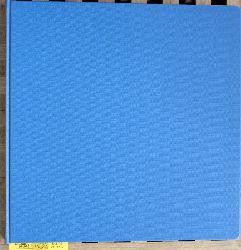 Holdstock, Robert P. und Malcom Edwards.  Unter fremden Sonnen. Robert Holdstock , Malcolm Edwards. [Aus d. Engl. von Klaus Mahn].