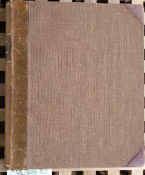 Friedensvertrag Sonderabdruck der Nr. 140 des Reichs-Gesetzblattes von 1919 Seite 687 bis 1350.